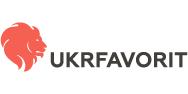logo-ukrfavoit